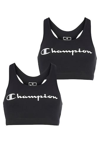Champion Sport-BH »Bra« kaufen