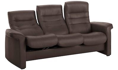 Stressless® 3-Sitzer »Sapphire«, mit High Back, in Kinosessel-Optik, inklusive... kaufen
