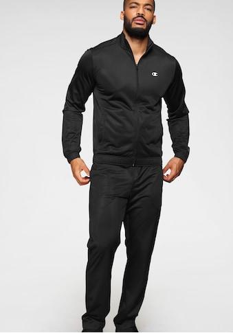 Champion Trainingsanzug kaufen