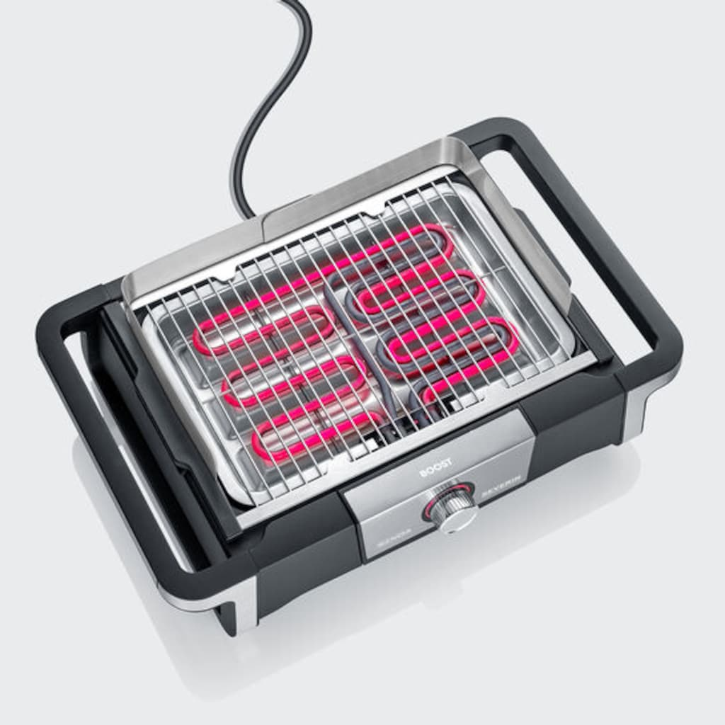 Severin Standgrill »PG8117«, 3000 W