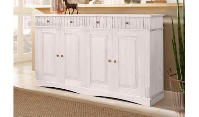Home affaire Sideboard »Teresa« kaufen