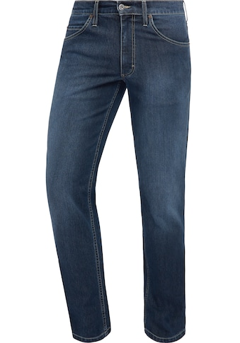 MUSTANG 5-Pocket-Jeans »Tramper« kaufen