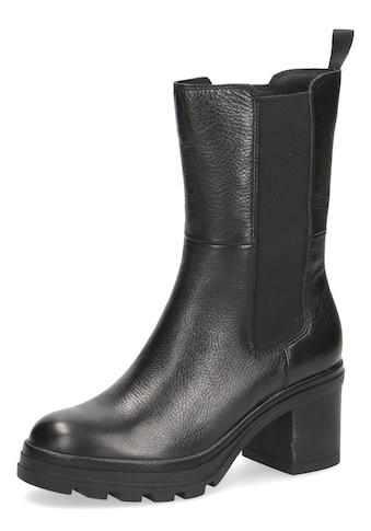 Caprice Stiefel, in neuer, aktueller Schuhhöhe kaufen