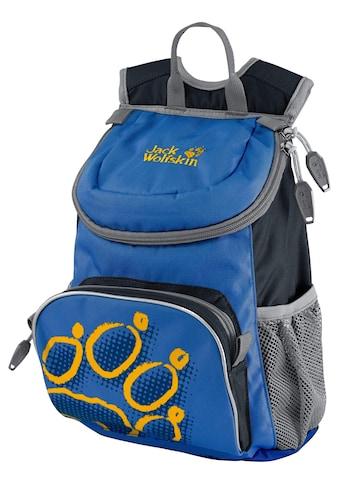 Jack Wolfskin Kinderrucksack »LITTLE JOE« kaufen