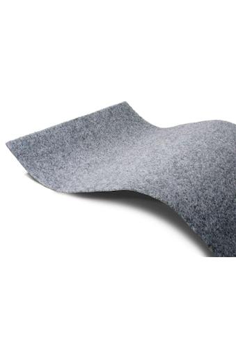 Teppich, »GREEN«, Primaflor - Ideen in Textil, rechteckig, Höhe 7,5 mm kaufen
