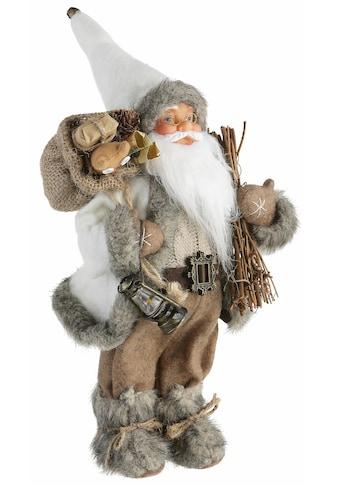 Weihnachtsmann kaufen