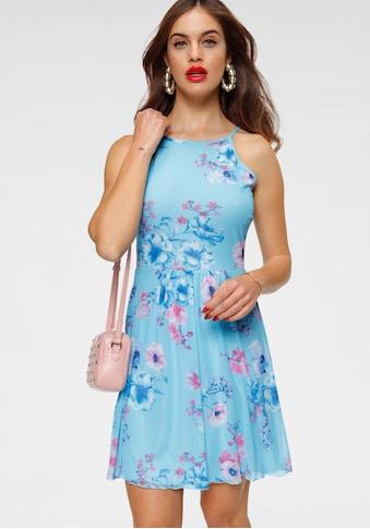 Melrose Sommerkleid kaufen