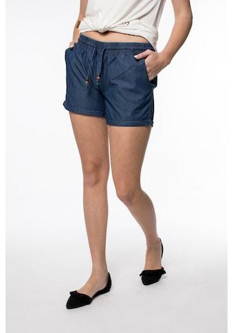Alife & Kickin Shorts kaufen
