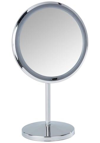 WENKO Standspiegel »Onno« kaufen
