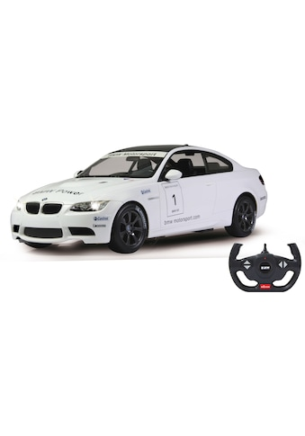 Jamara RC-Auto »BMW M3 Sport 2,4 GHz« kaufen