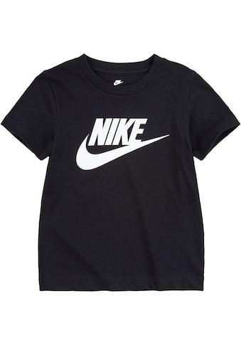 Nike Sportswear T-Shirt »NKB NIKE FUTURA SS TEE« kaufen