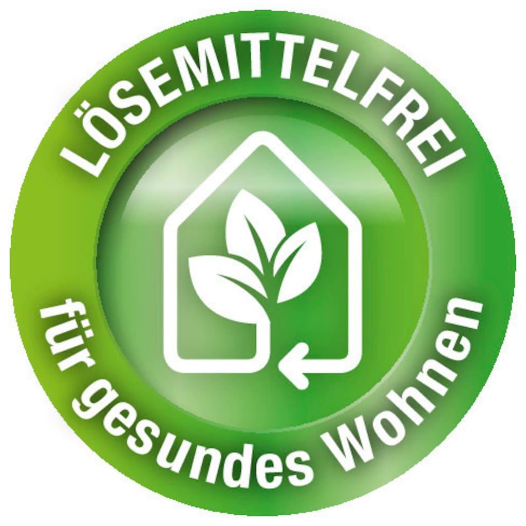 SCHÖNER WOHNEN-Kollektion Heizkörperlack »Home«, glänzend, 2500 ml, weiß