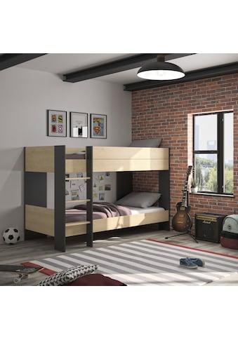 Gami Etagenbett »Duplex« kaufen