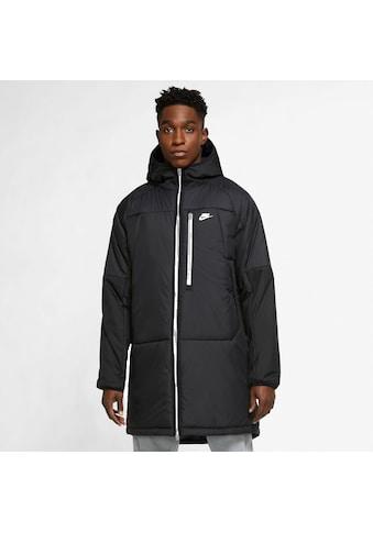 Nike Sportswear Parka »THERMA-FIT LEGACY SERIES MENS PARKA« kaufen