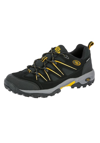 BRÜTTING Outdoorschuh »Outdoorschuh Mount Hunter Low« kaufen