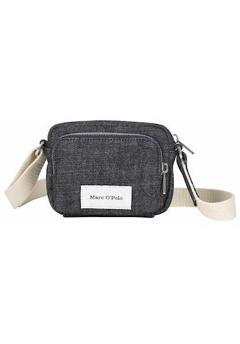Marc O'Polo Mini Bag »Fjella« kaufen