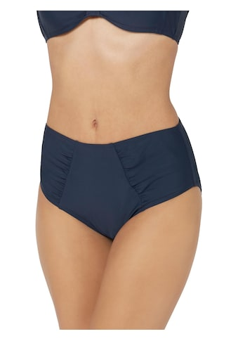 feel good Bikini-Hose kaufen
