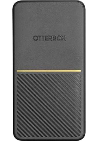 Otterbox Powerbank »Powerbank 10K MAH USB A&C 18W USB-P« kaufen