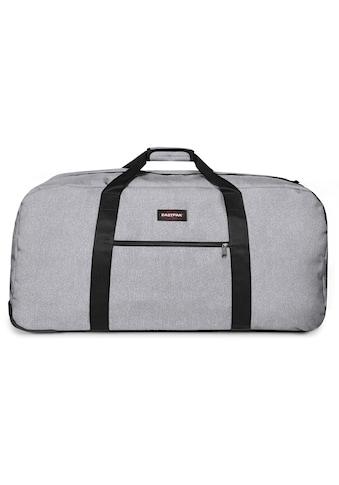 Eastpak Reisetasche »WAREHOUSE+, Sunday Grey« kaufen