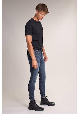 Salsa Skinny-fit-Jeans »Kurt« kaufen