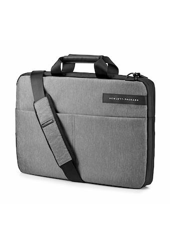 HP 43,94 cm (17,3 Zoll) Signature Slim Topload-Tasche kaufen