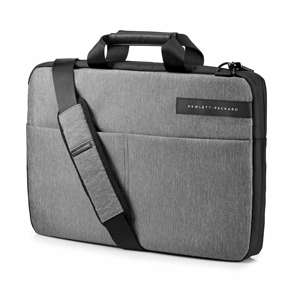 HP 43,94 cm (17,3 Zoll) Signature Slim Topload-Tasche