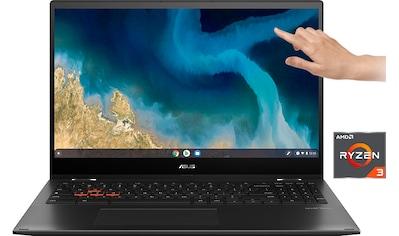 Asus Notebook »CM5500FDA-E60003«, ( 128 GB SSD) kaufen