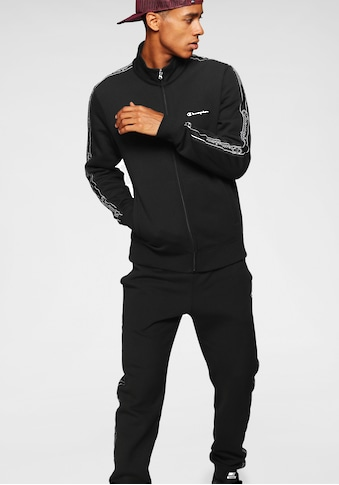 Champion Jogginganzug »FULL ZIP SUIT« (Set, 2 tlg.) kaufen