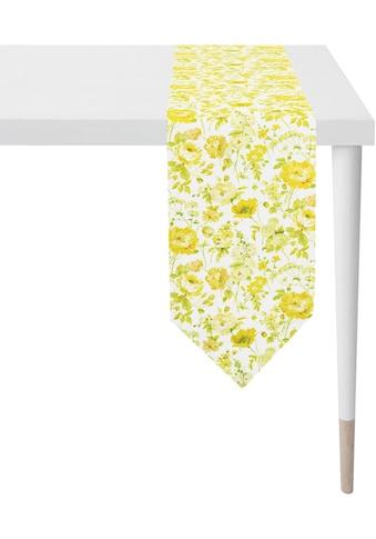 APELT Tischband »6911 SPRINGTIME«, (1 St.), Digitaldruck kaufen