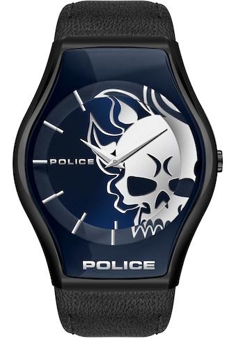 Police Quarzuhr »SPHERE, PEWJA2002302« kaufen