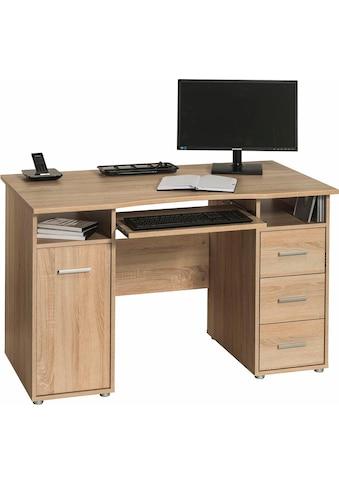 Maja Möbel Schreibtisch »4029« kaufen