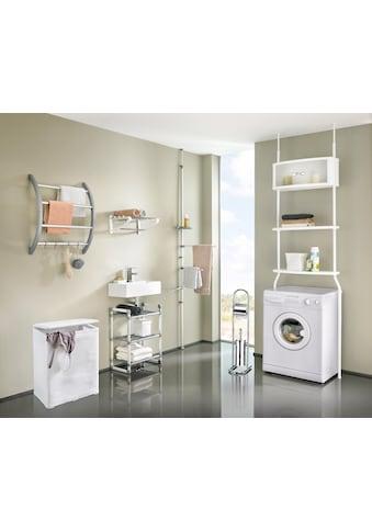 WC - Garnitur, Zeller Present kaufen
