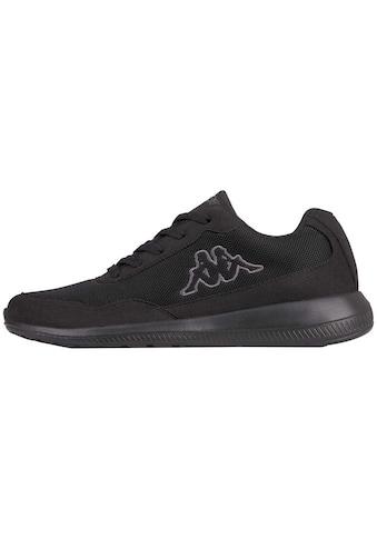 Kappa Sneaker »FOLLOW OC XL«, mit besonders leichter Sohle kaufen