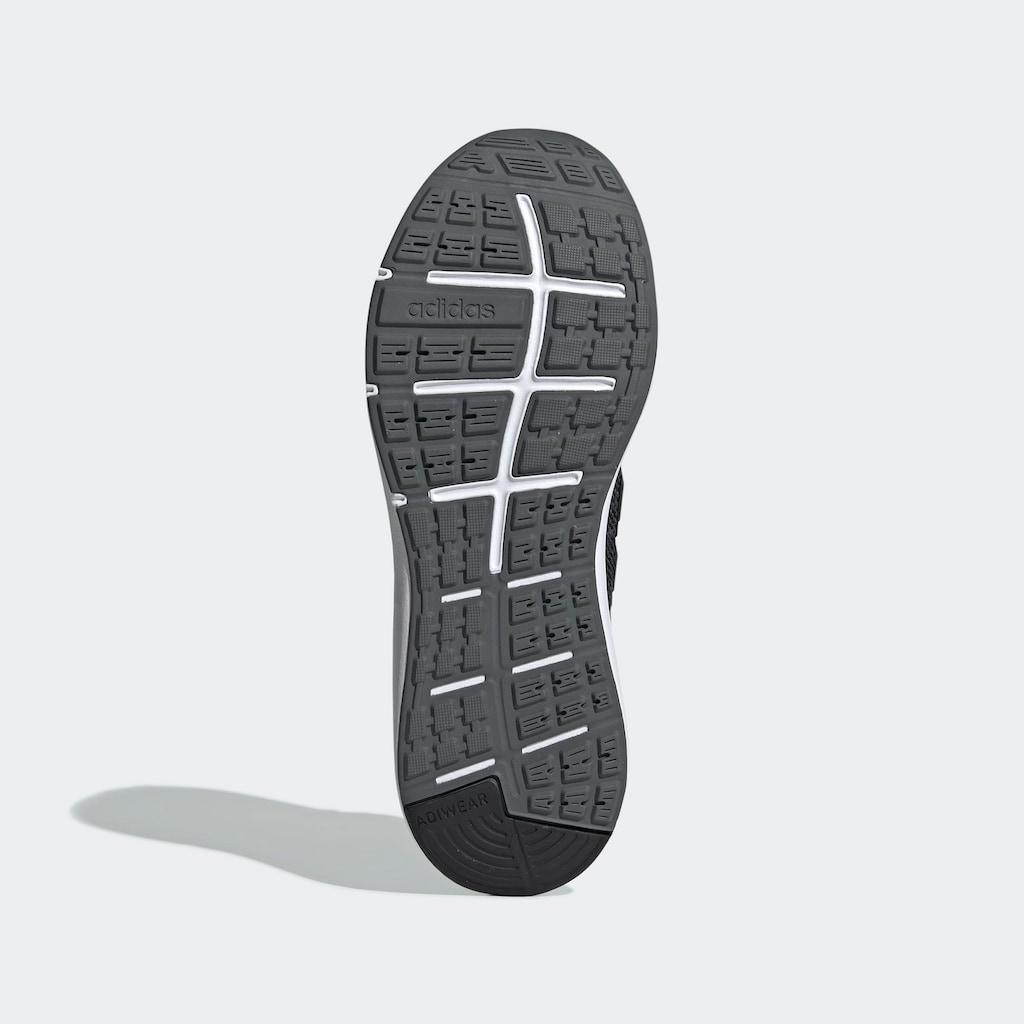 adidas Performance Sneaker »ENERGYFALCON«