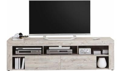 FMD Lowboard »VIBIO 2«, Breite 180 cm kaufen