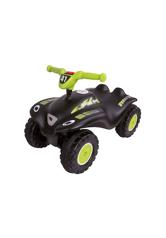 "BIG Rutscherauto ""BIG Bobby - Quad Racing"" kaufen"