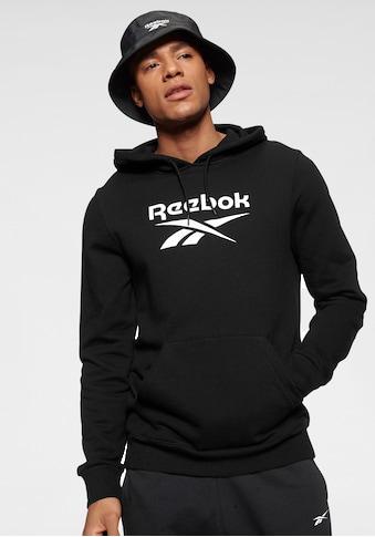 Reebok Classic Kapuzensweatshirt »CL F VECTOR HOODIE« kaufen