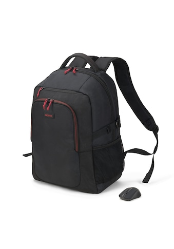 DICOTA Backpack Gain Wireless Mouse Kit kaufen