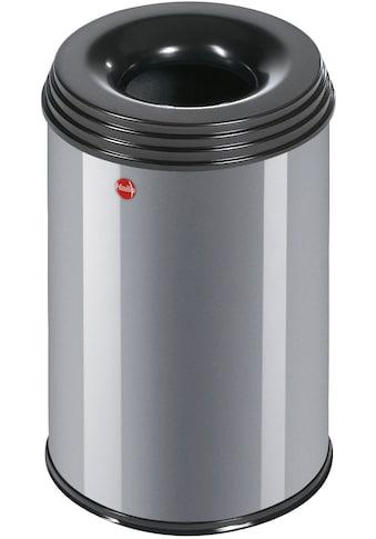 Hailo Mülleimer »ProfiLine Safe M«, 14 Liter kaufen