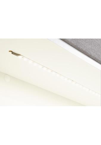 Breckle,LED Unterbauleuchte kaufen