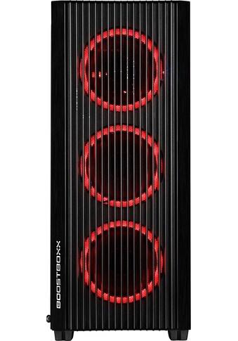 CSL Gaming-PC »HydroX L8611 Wasserkühlung« kaufen