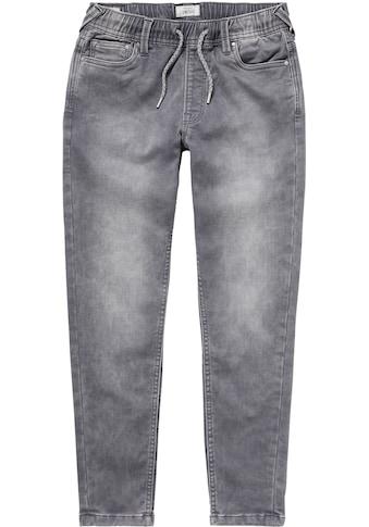 Pepe Jeans Schlupfjeans »ARCHIE« kaufen