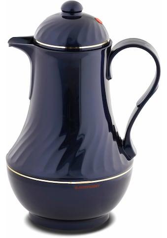 ROTPUNKT Isolierkanne »230«, 1 l kaufen