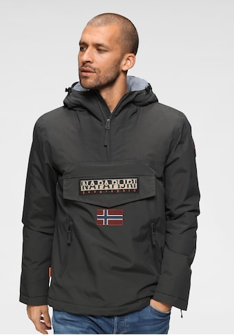 Napapijri Windbreaker »RAINFOREST POCKET 1« kaufen