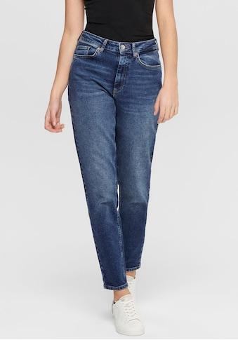 Only Mom-Jeans »ONLVENEDA LIFE« kaufen