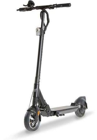 Egret E-Scooter »Egret EIGHT V3 (StVZO)«, 20 km/h, 30 km kaufen