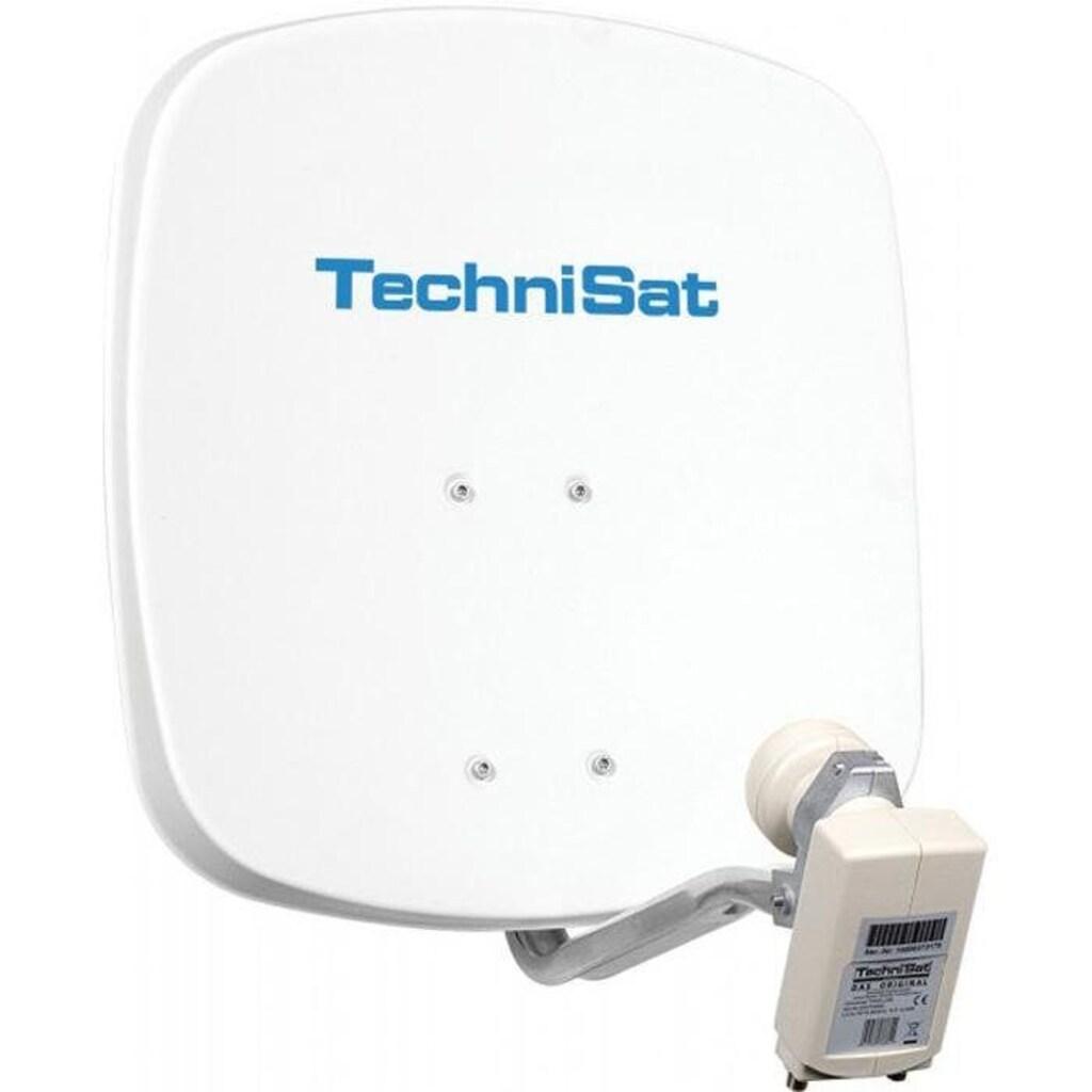 TechniSat Parabolantenne, Sat-Spiegel