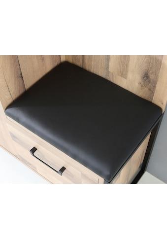 FORTE Sitzkissen »Hud« kaufen