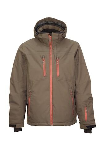 Killtec Skijacke »Helgrono« kaufen