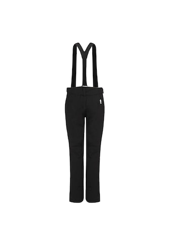 Dare2b Skihose »Damen Effused Ski Hose« kaufen